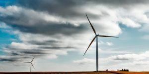 invertir en energias renovables